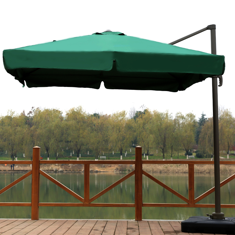 3 m outdoor umbrella rome umbrella outdoor umbrellas sun umbrella patio umbrella umbrella outdoor garden patio umbrella tables and chairs