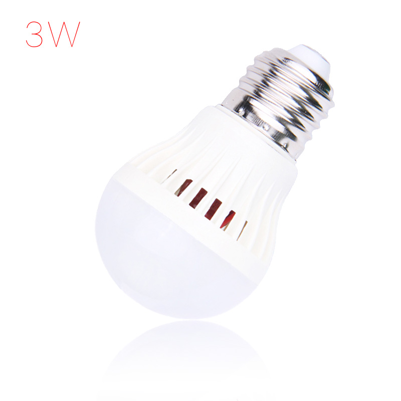 3 w led soft light photography studio light bulb live yy yy anchor fill light bulb palette beauty skin white yellow pink light