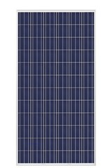 300 w polycrystalline solar panels watt pv power plant specifically for foot power board quality