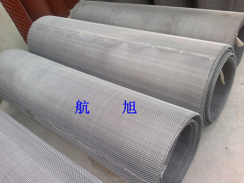 304 304 stainless steel wire mesh crimped wire mesh aperture 5.3mm ã ã stainless steel crimped wire mesh diameter 1.2mm