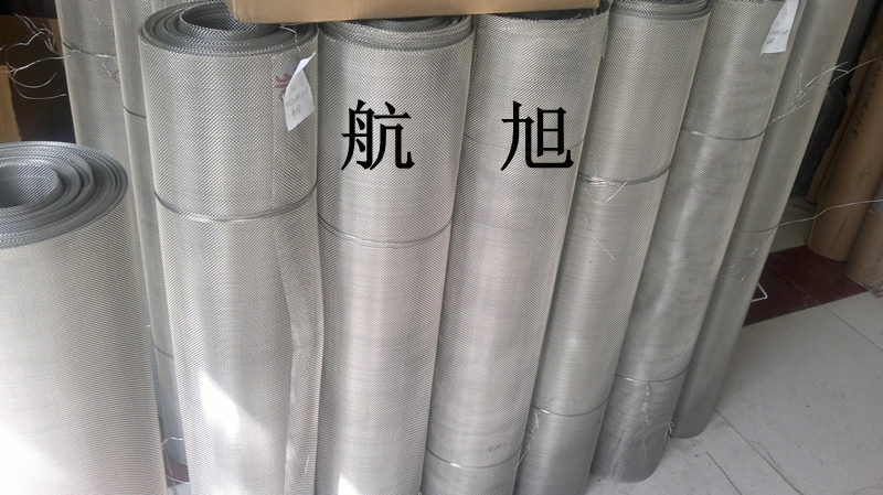 321 wear resistant stainless steel mesh 、 、 thicker type 321 stainless steel mesh 20 mesh 20 mesh 3 21 stainless steel wire mesh