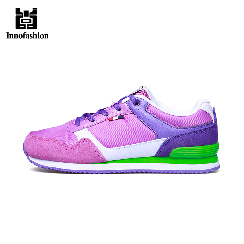 361 degrees shoes sneakers running shoes 2015 spring and summer 361 new running shoes retro sneakers casual shoes 381510429
