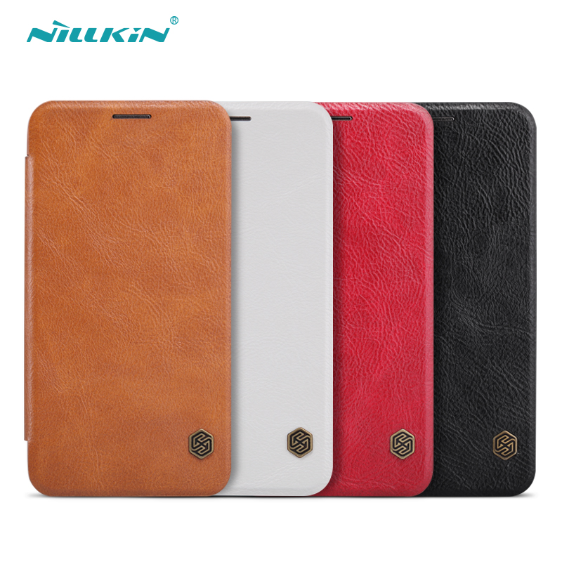 Nillkin nile gold galaxy grand grand max max g7200 mobile phone shell mobile phone sets holster