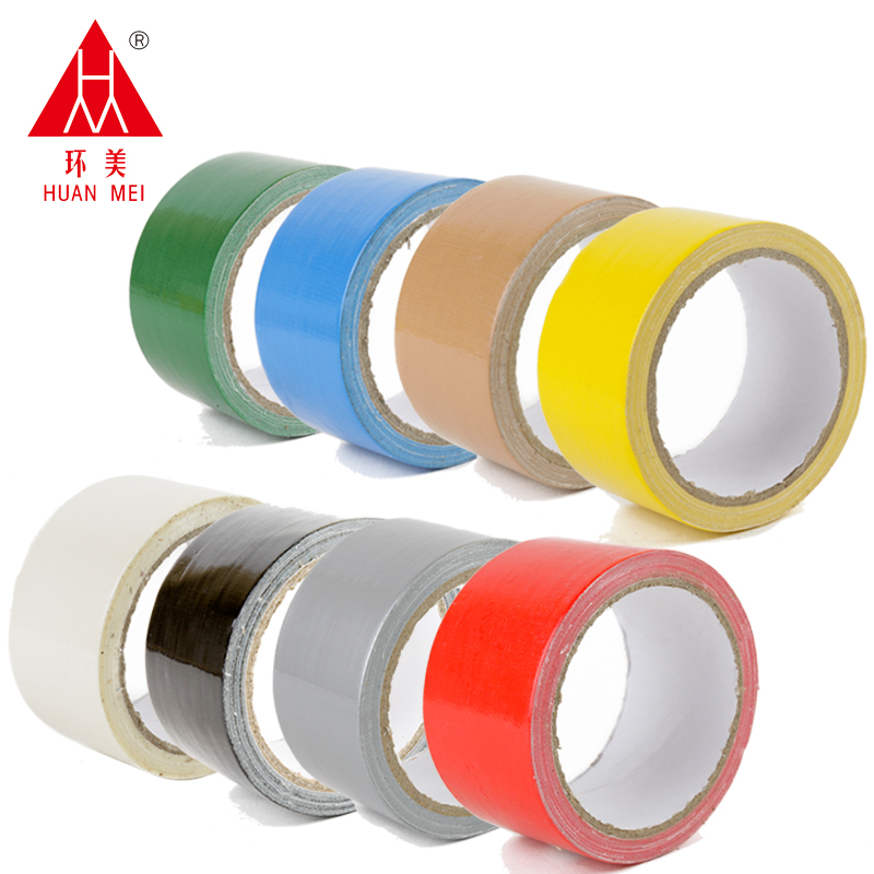 4.5 cm wide blue tape without leaving traces of color waterproof tape easy to tear tape carpet tape burkina faso