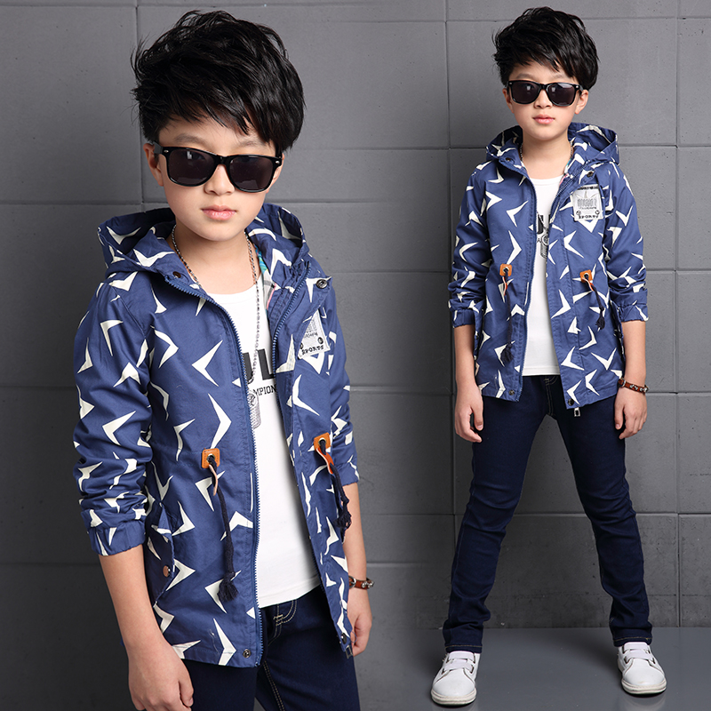 6 autumn 7 boys coat 12 8 children 9 boys 11 spring and autumn casual shirt 5-1 The age of 3 10 kids clothes