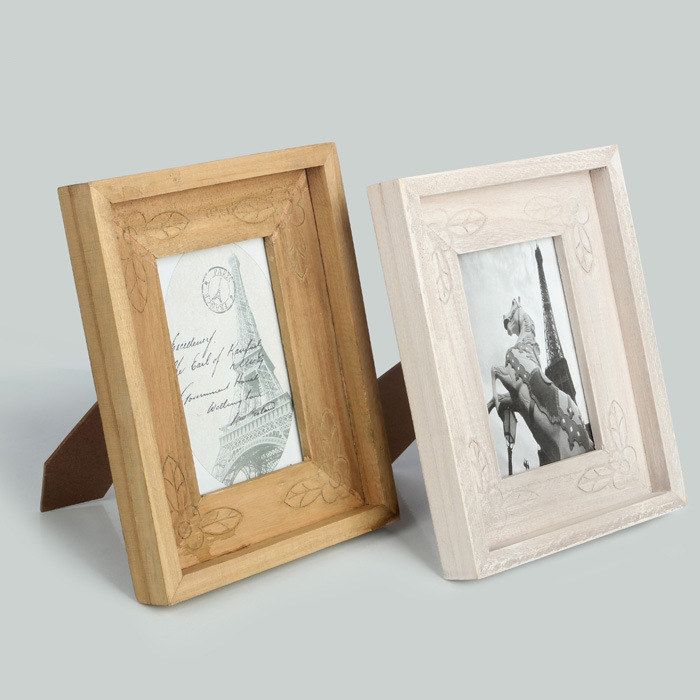 6 wedding photo euclidian tower pattern wood to do the old retro photo frame wedding photo studio photo frame swing sets