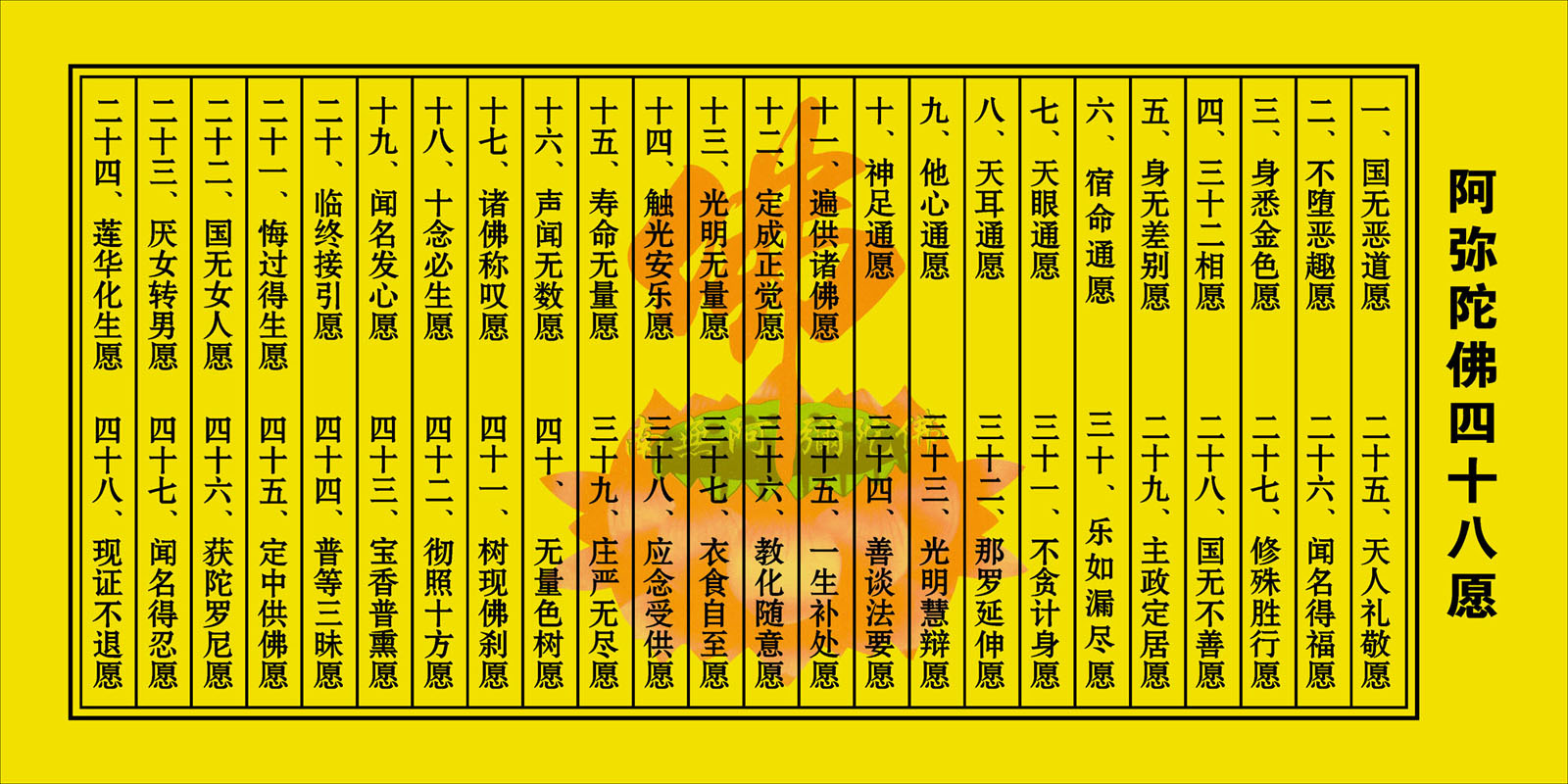 698 poster panels printed stickers flipchart posters photo printing 425 amitabha forty-eight willing