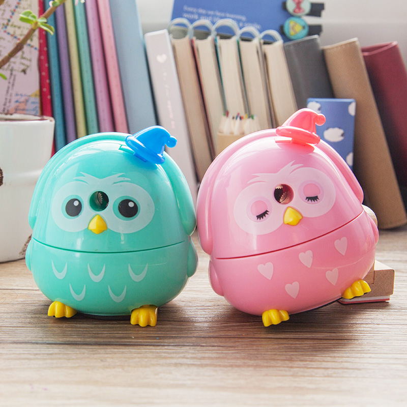 A broad range of kitty cat pencil sharpener pencil sharpener machine pencil sharpener pencil sharpener machine cranked pencil sharpener pencil sharpener pencil sharpener cute student with text XBQ9798