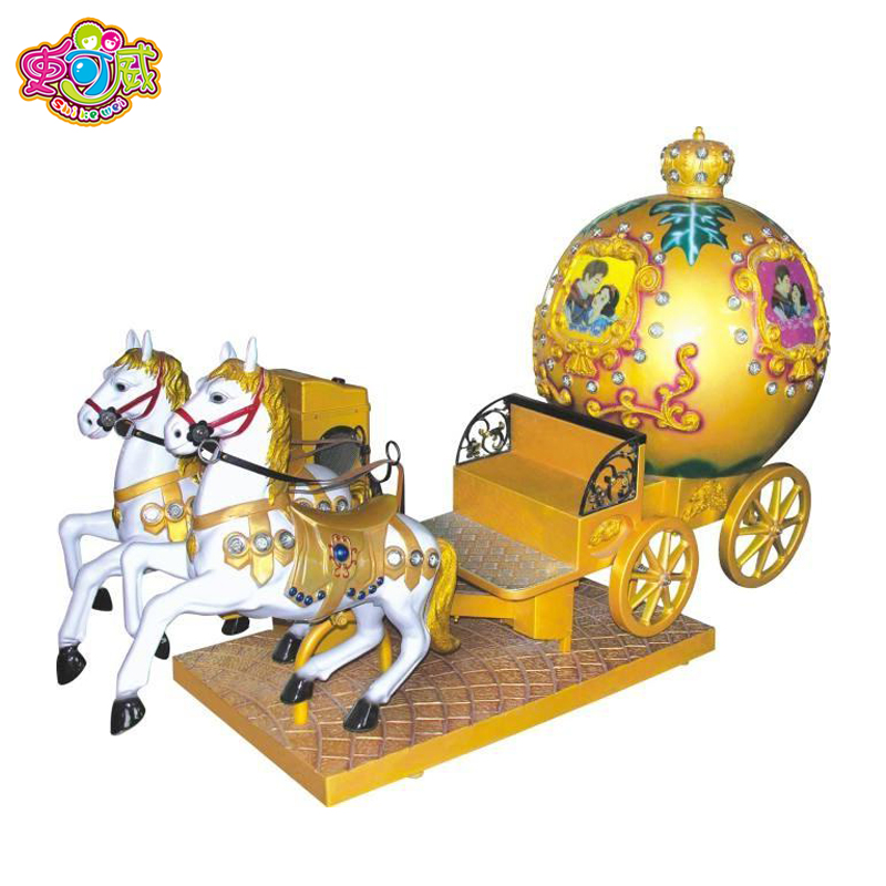 A history of viagra royal carriage children swing machine coin shook his car shook his music large amusement amusement park equipment