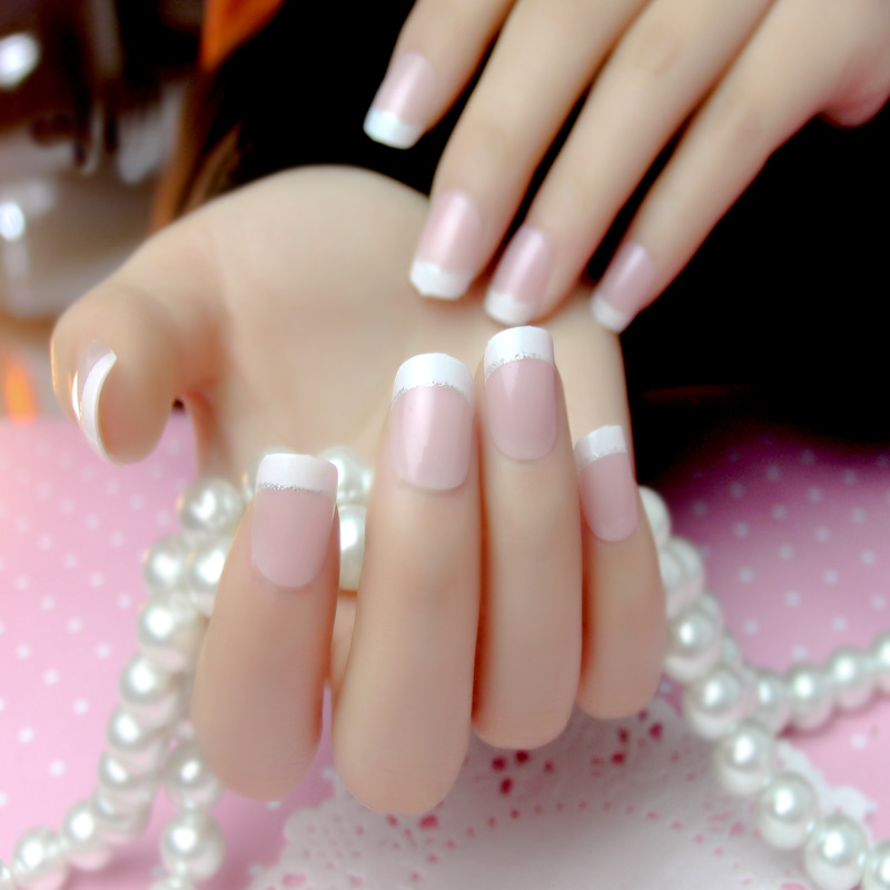 China Bride Fake Nail, China Bride Fake Nail Shopping Guide at ...