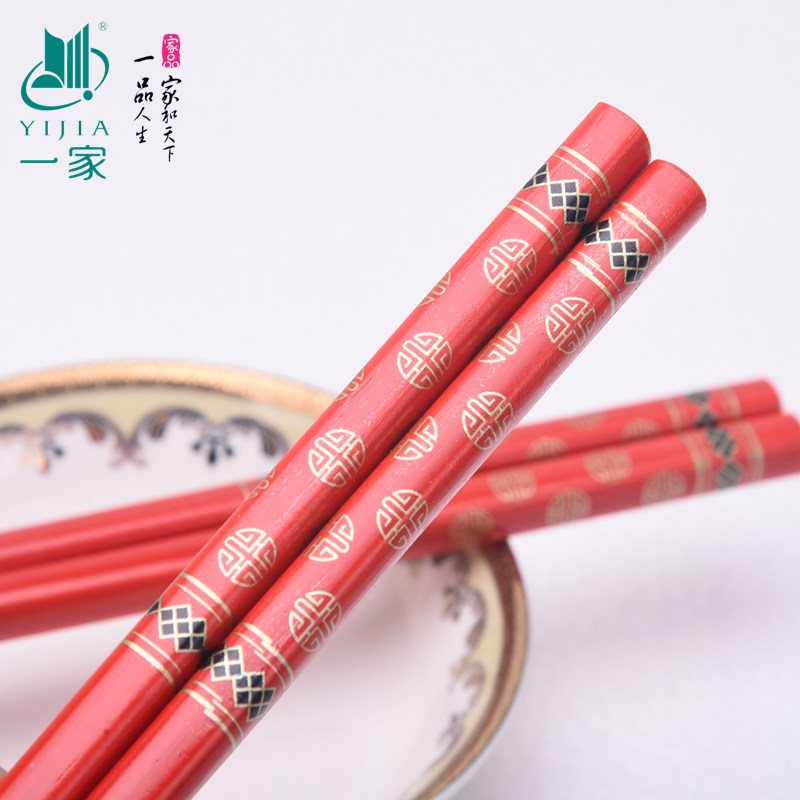 China Chopsticks Wedding Favors China Chopsticks Wedding Favors