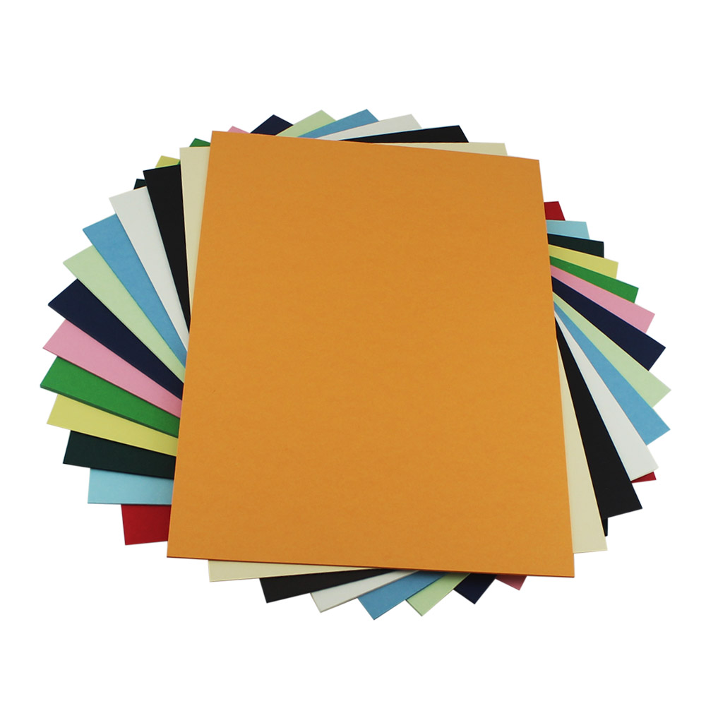 China Cardstock Paper, China Cardstock Paper Shopping Guide at ...