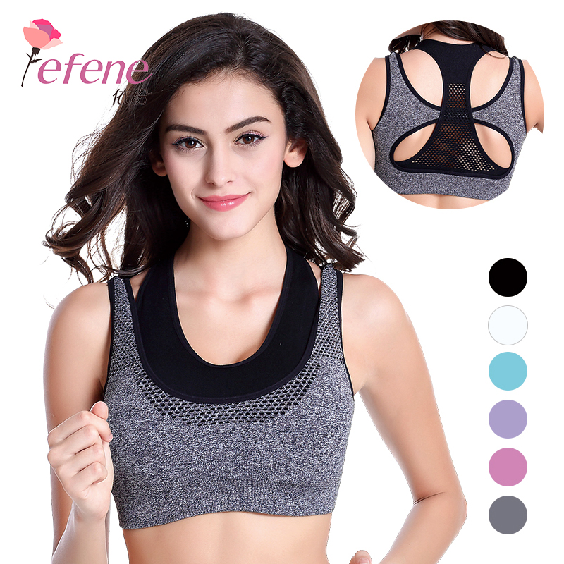According to numerous fake two sets of comfortable no rims sports underwear female beauty back seamless yoga sleep bra gather decline Hood
