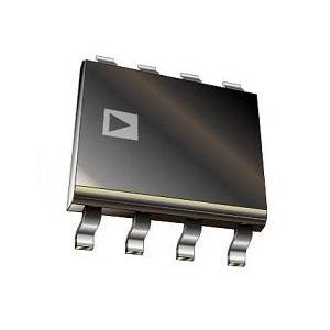 ADA4940-1ARZ [differential amplifiers ultra low distortion l