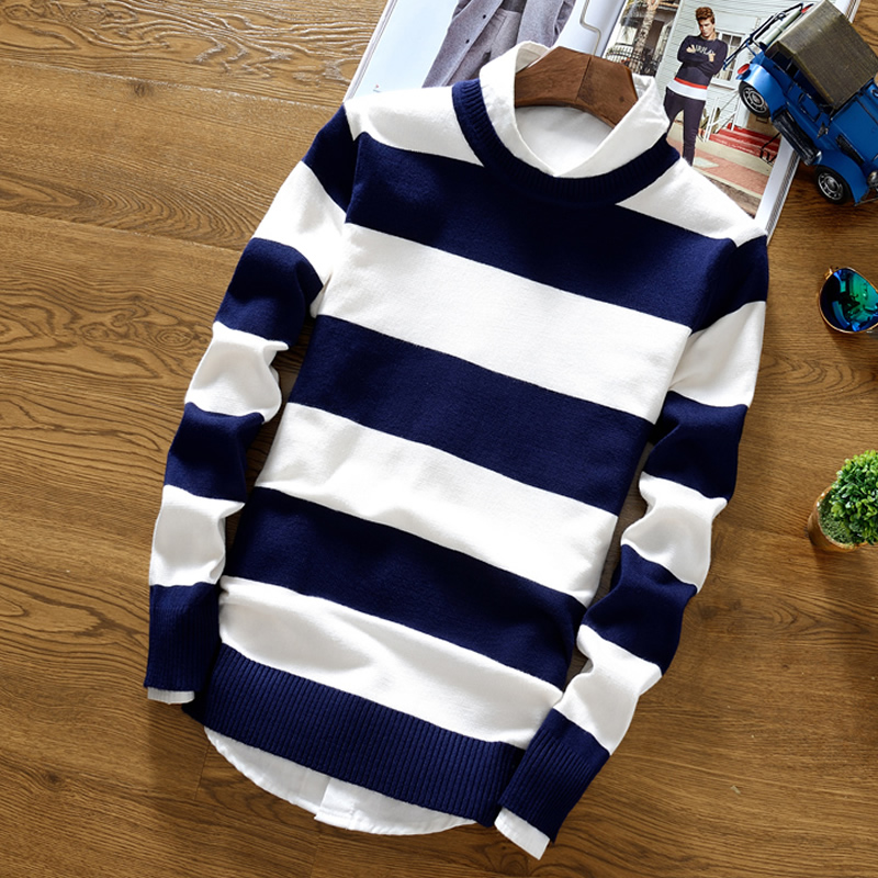 China Mens Striped Sweater China Mens Striped Sweater Shopping