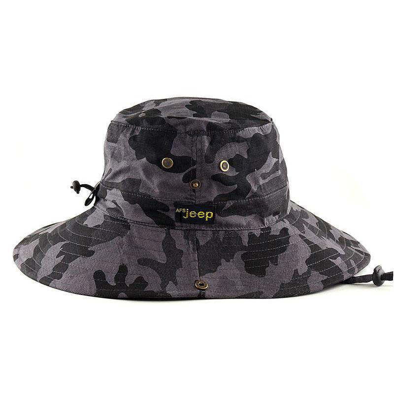 f503fe3a1 China Camouflage Bucket Hat, China Camouflage Bucket Hat Shopping ...