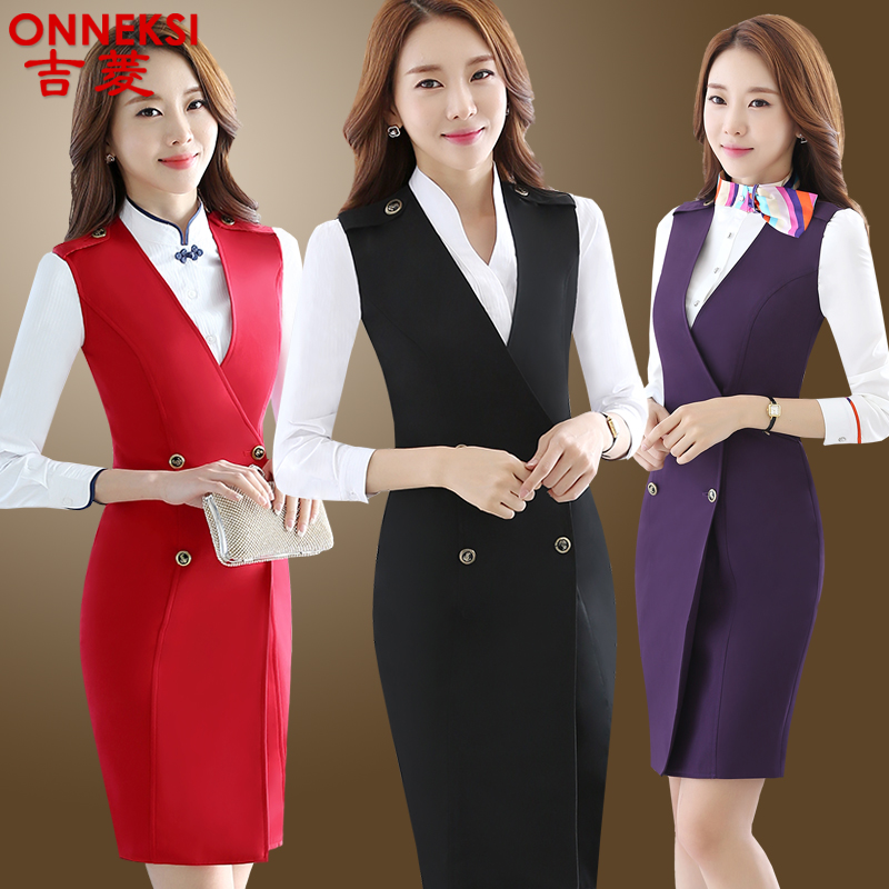 China Women Fancy Dress China Women Fancy Dress Shopping Guide At