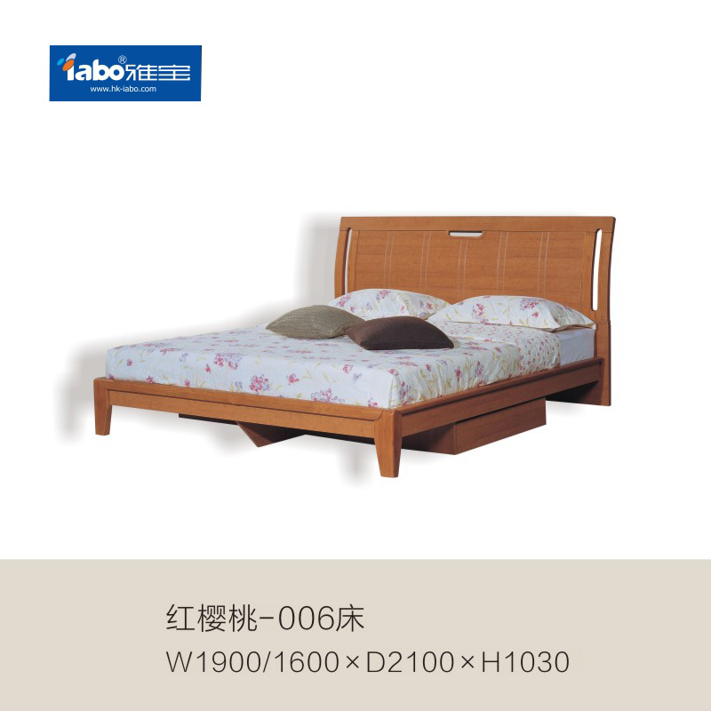 China Low Bed Truck, China Low Bed Truck Shopping Guide at Alibaba.com