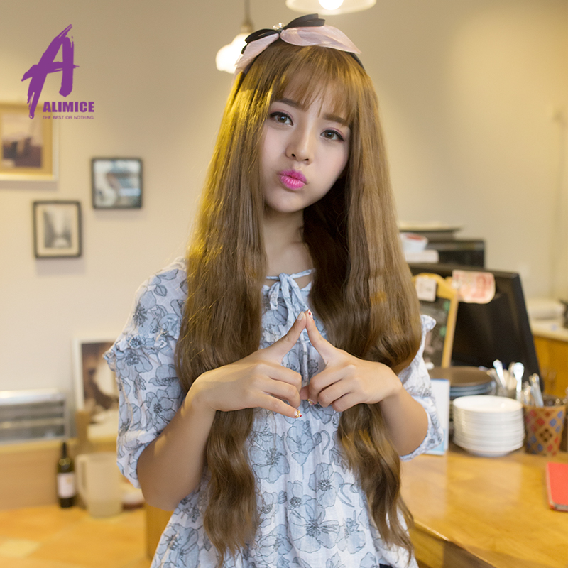 China Japan Curly Hair China Japan Curly Hair Shopping Guide At