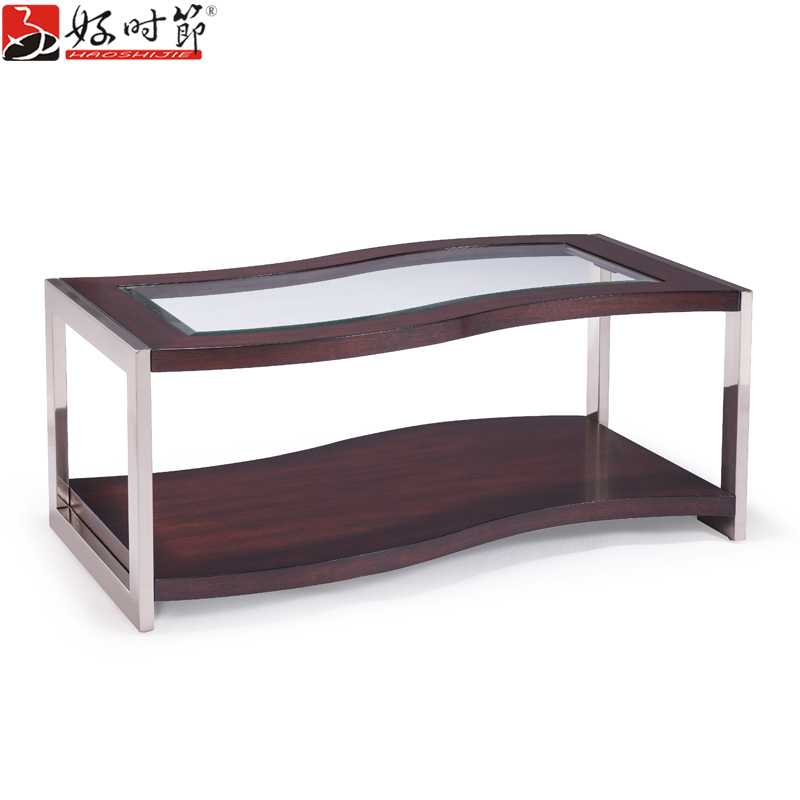 American coffee table coffee table coffee table tea table long metal creative coffee table coffee table minimalist wood coffee table coffee table