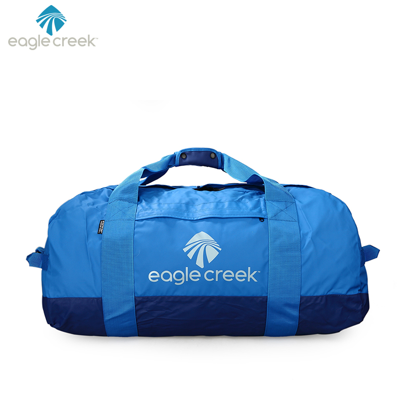 American eagle creek influx of people in europe and america leisure travel bag messenger bag foldable travel bags for men and women