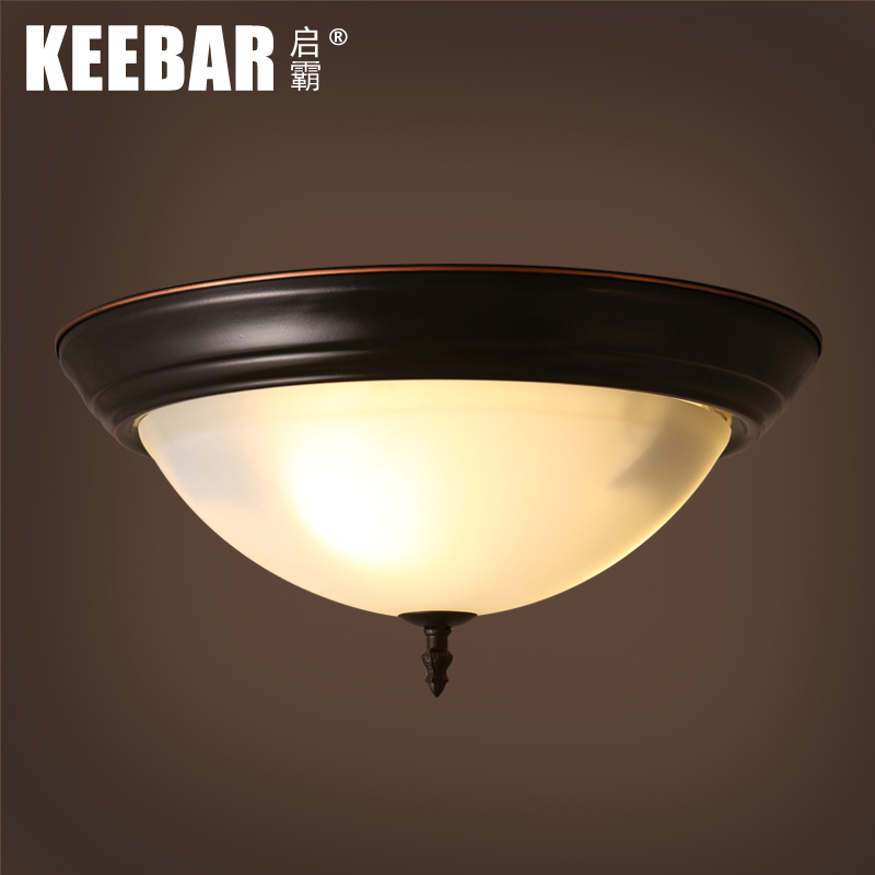 China Bathroom Ceiling Lamp, China Bathroom Ceiling Lamp Shopping ...