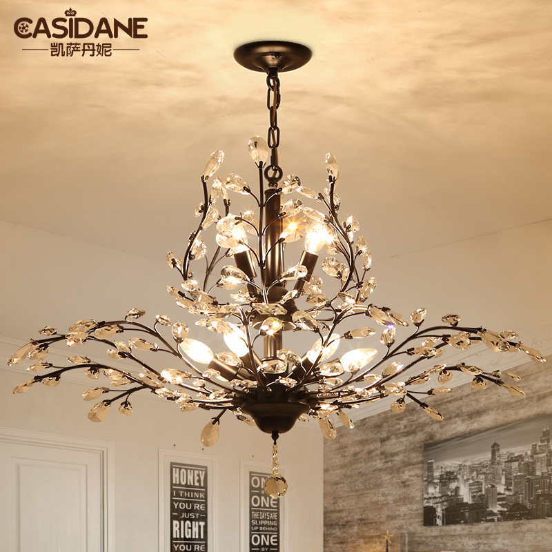 China High Ceiling Chandelier China High Ceiling Chandelier