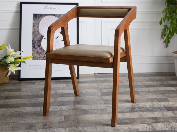 china cafe wood chair china cafe wood chair shopping guide at