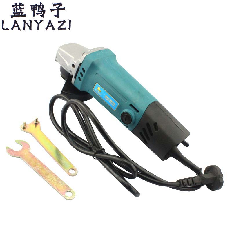 Angle grinder angle grinder grinding machine polishing machine cutting machine grinding wheel angle grinder angle grinder hand grinder hand with angle What machine