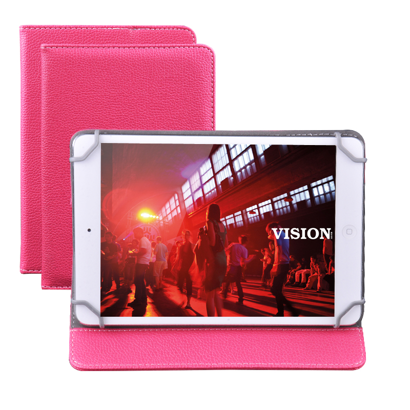 Apple ipad tablet pc protective sleeve 7 inch 8 inch protective shell holster seven eight universal protective sleeve