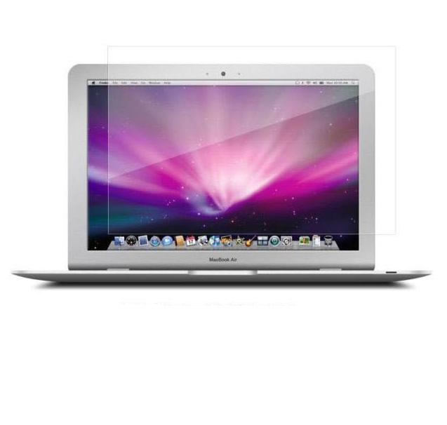 Apple screen film protective film macbook air pro 11 12 13.3 15 inch notebook computer foil