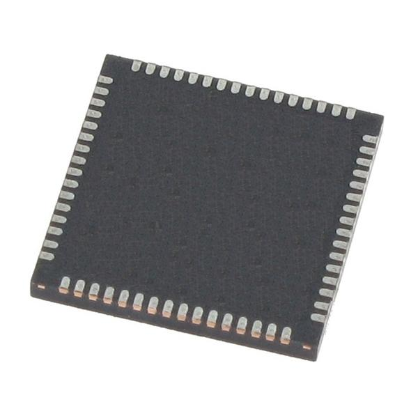 AS3992-BQFP [transponders single chip uhf rfid reader]