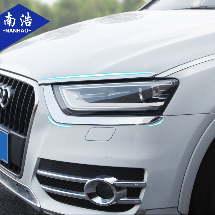 China Headlight Eyebrows China Headlight Eyebrows Shopping Guide At