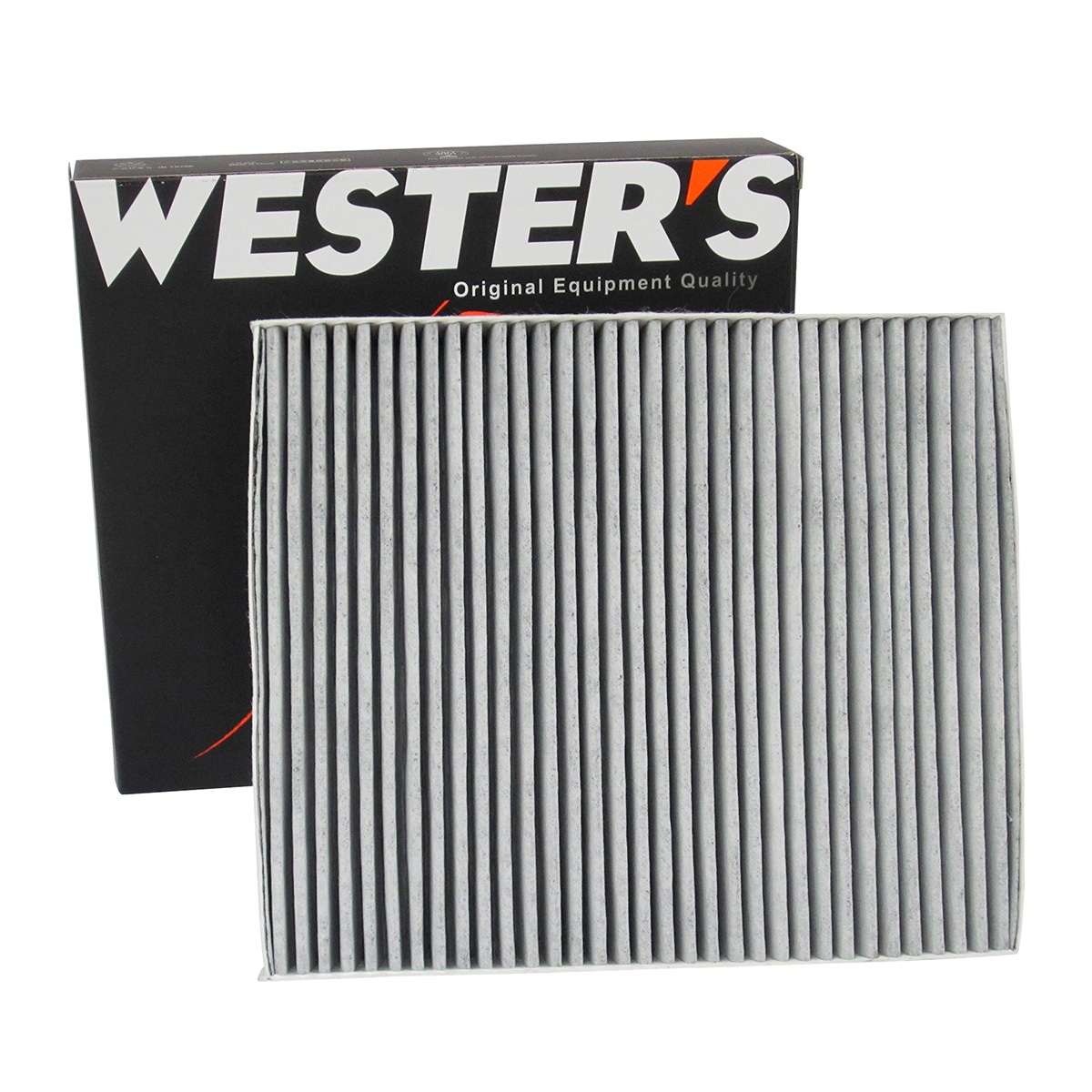 Audi a6l c6 c7 a7 built-in air filter filter格韦manchester blower external air filter air conditioning grid