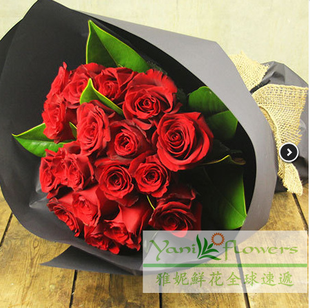 Flowers Delivery Australia To Order Bouquet Of With