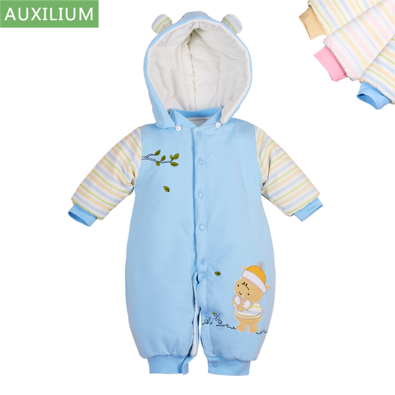 f42f7e0fe79e China Kids Winter Clothes