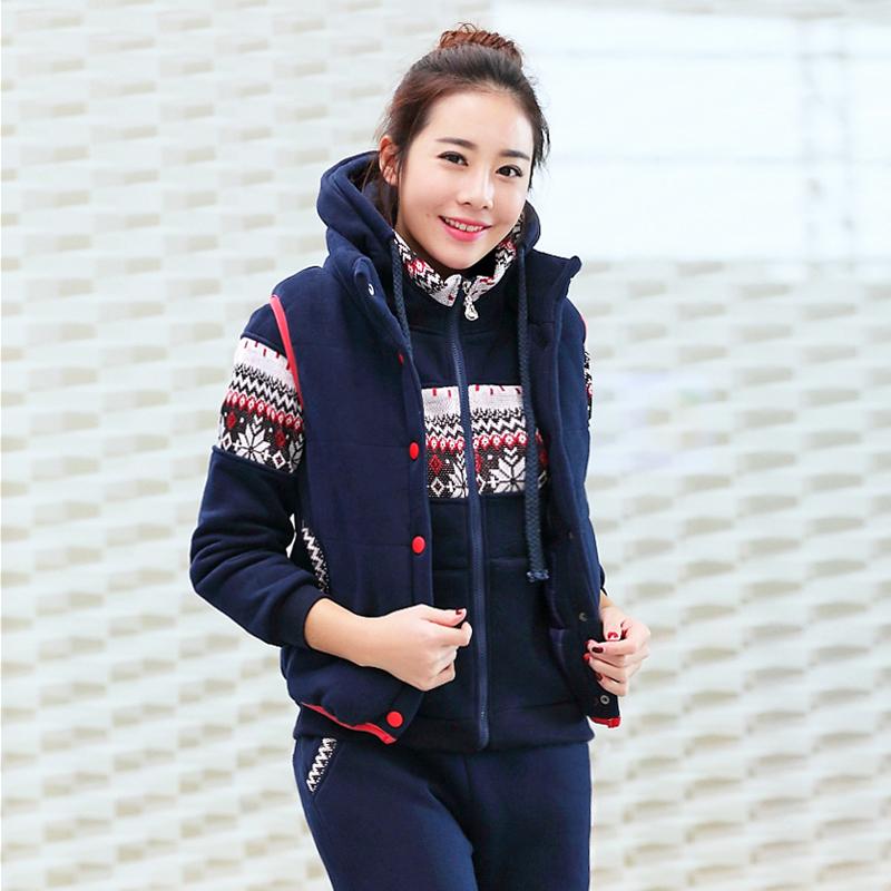 China Ladies Sweater Sets China Ladies Sweater Sets Shopping Guide