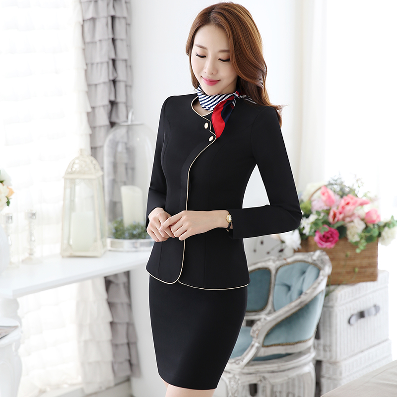 China Formal Women Clothes China Formal Women Clothes Shopping