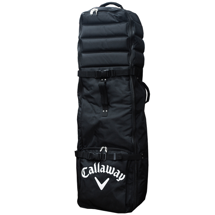 Bag callaway callaway golf bag aviation aircraft aviation checked bag bag authentic