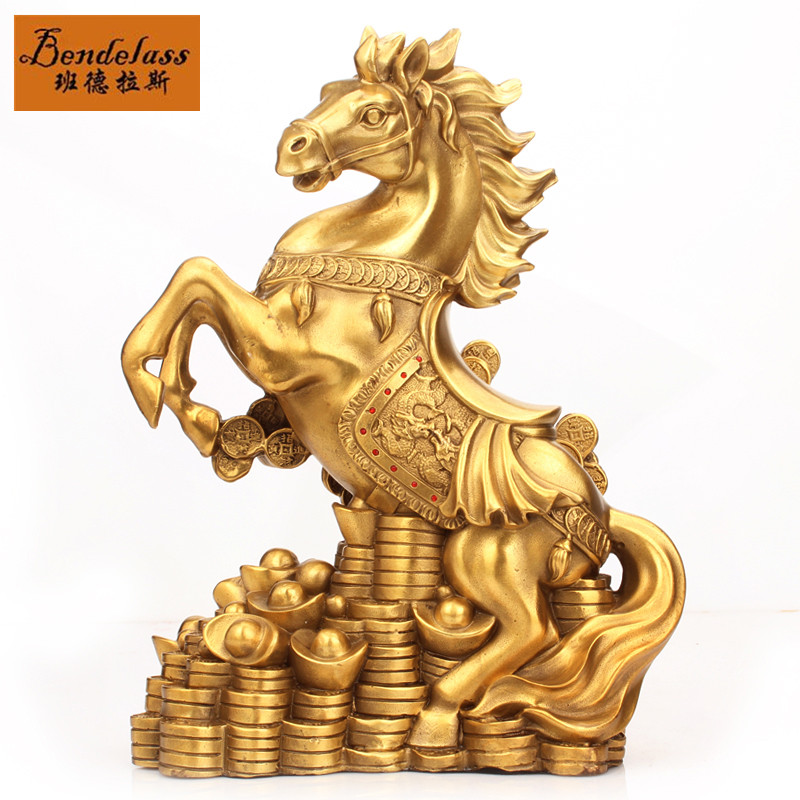 China Horse Decor Wholesale, China Horse Decor Wholesale Shopping ...