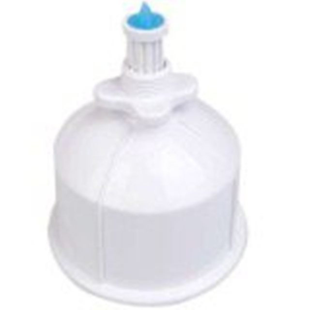 Beauty bucket universal bucket float float float float float float float ball beauty beauty