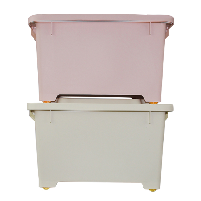 Bon Get Quotations · Bedroom Ikea Plastic Storage Box Piece Of Clothing Sorting  Boxes Of Childrenu0027s Toys Snack Storage Box