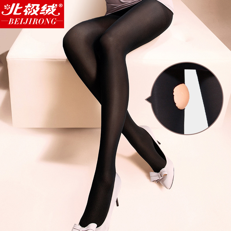 2d6bf9414771 Get Quotations · Beiji rong legs stockings compression stockings stovepipe  socks thin section of the spring and autumn and