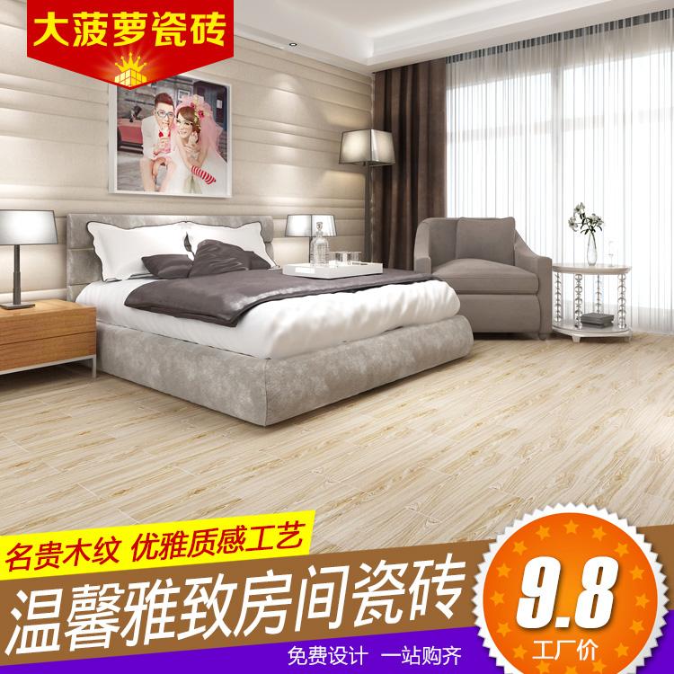 China Soft Tiles Flooring China Soft Tiles Flooring Shopping Guide