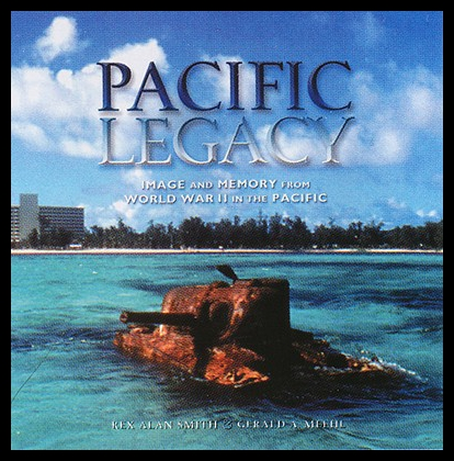 [Booking] pacific legacy: the architecture of the tsars