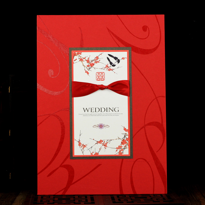 Bookkeeping single ceremony thin wedding sign sign copies of the wedding gifts gift list this guest book signature roster wedding supplies