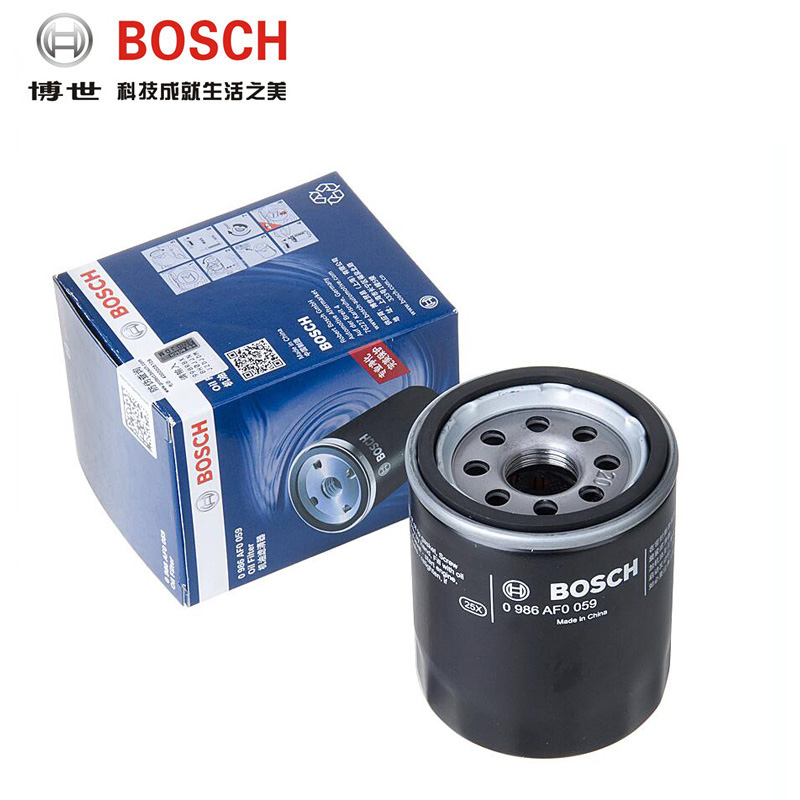 Bosch air filter byd f0 f3 l3 g3 f6 g6 m6 s6 sirui speed sharp oil filter machine filter grid