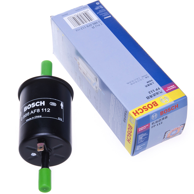 Bosch fuel filter cool bear behind the great wall tengyi c30 c50 hover h3 h5 m2 m4 ling ao elves jiayu