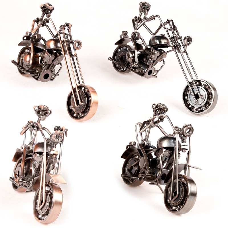 china personalized motorcycle gifts china personalized motorcycle