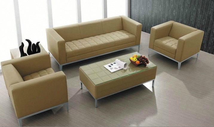 Brilliant office furniture office sofa parlor sofa modern sofa office sofa office sofa minimalist fashion